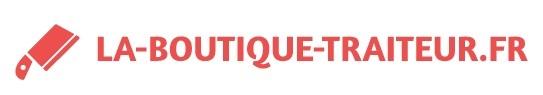 La-boutique-traiteur.fr